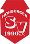 Hohburger Sportverein